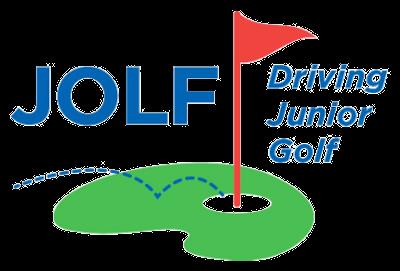 JOLF-Logo-Header