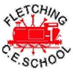 Jolf-Fletching-Logo