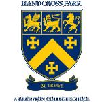 Handcross