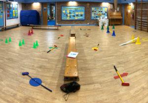 JOLF-Golf-In-Schools-4