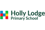 JOLF-Holly-Lodge-School-Logo-2