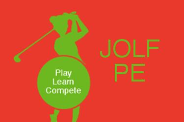 JOLF-Home-JOLF-PE-Panel-Mobile-3