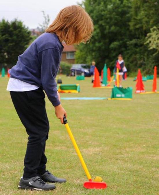 JOLF-Play-Golf-Pic-11