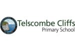 JOLF-Telscombe-School-Logo