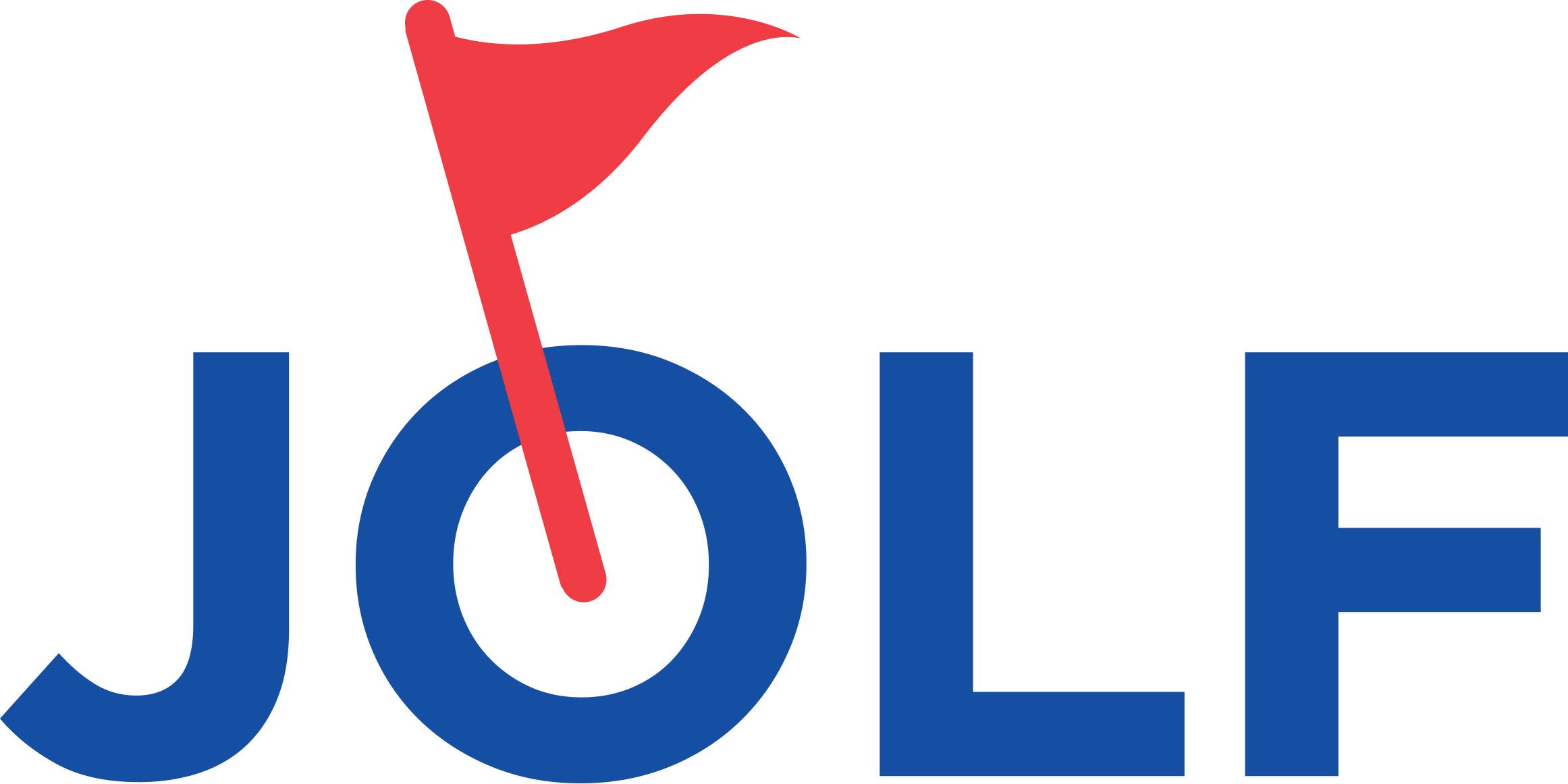 JOLF_positive