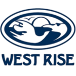 WestRise