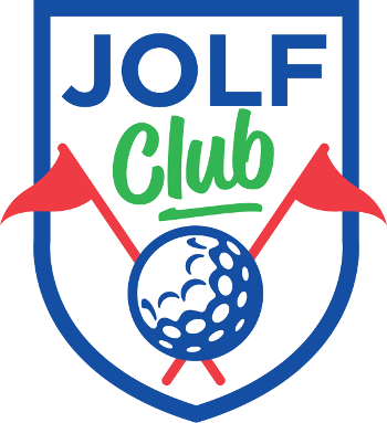 JOLF-Membership-Shield-Info-Page
