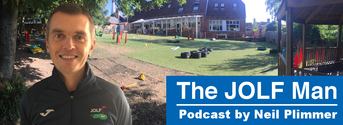 Jolf-Jolf-Man-Postcast-header
