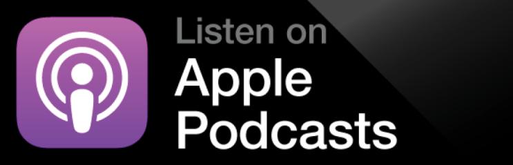 Podcast Apple