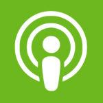 Podcast-icon