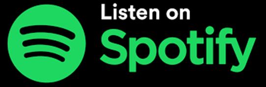 Postcast Spotify